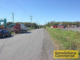 28 Mundin Street Eagle Farm QLD 4009 - Image 3