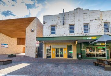 394 High Street Maitland NSW 2320 - Image 2