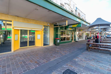 394 High Street Maitland NSW 2320 - Image 3