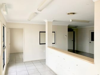 Unit 4/760-770 Ingham Road Mount Louisa QLD 4814 - Image 3