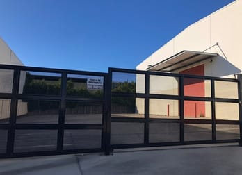 1/140 Wecker Road Mansfield QLD 4122 - Image 2