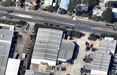 1/140 Wecker Road Mansfield QLD 4122 - Image 3