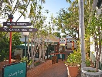 14/22 Dampier Terrace Broome WA 6725 - Image 1