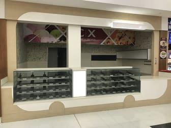 FC 05/33-39 Rundle Mall Adelaide SA 5000 - Image 1