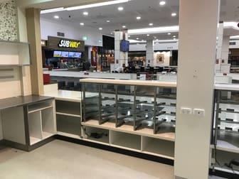 FC 05/33-39 Rundle Mall Adelaide SA 5000 - Image 2