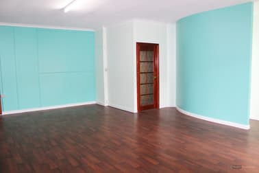 Suite 15 - FF/217 Margaret Street Toowoomba City QLD 4350 - Image 1