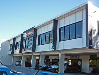 7/691 Albany Creek Road Albany Creek QLD 4035 - Image 1