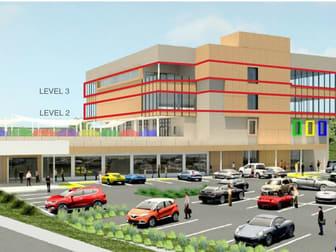 Level 3, 1 Pioneer Drive Oak Flats NSW 2529 - Image 1