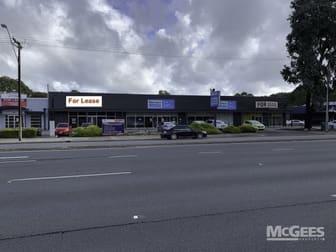 115 Main South Road Morphett Vale SA 5162 - Image 1