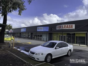 115 Main South Road Morphett Vale SA 5162 - Image 2