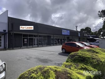 115 Main South Road Morphett Vale SA 5162 - Image 3