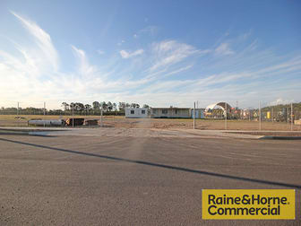 Lot 19/427 Main Myrtletown Road Pinkenba QLD 4008 - Image 1