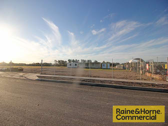 Lot 19/427 Main Myrtletown Road Pinkenba QLD 4008 - Image 3