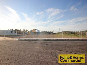 Lot 17/427 Main Myrtletown Road Pinkenba QLD 4008 - Image 1