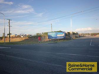 Lot 17/427 Main Myrtletown Road Pinkenba QLD 4008 - Image 2