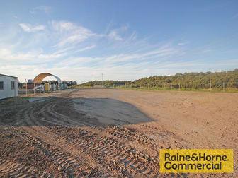 Lot 17/427 Main Myrtletown Road Pinkenba QLD 4008 - Image 3