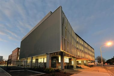 Level 2, Suite 2, 426 King Street, Newcastle NSW 2300 - Image 2