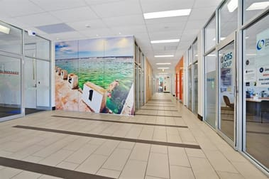 Level 2, Suite 2, 426 King Street, Newcastle NSW 2300 - Image 3