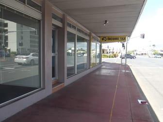 Shop 2/175 Shakespeare Street Mackay QLD 4740 - Image 1