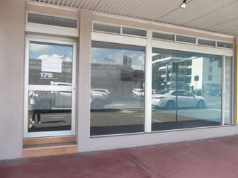 Shop 2/175 Shakespeare Street Mackay QLD 4740 - Image 2