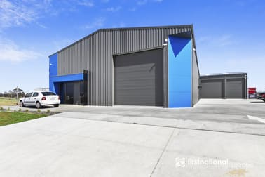 Unit 2/ Stirloch Circuit, Traralgon VIC 3844 - Image 1
