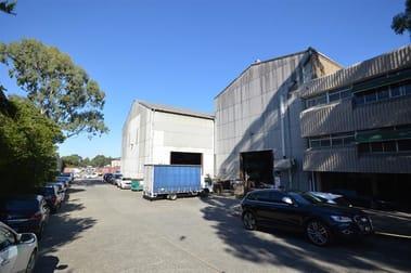 10-12 Pike Street Rydalmere NSW 2116 - Image 1