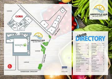 Shop 15/130-150 Hub Dr Aberfoyle Park SA 5159 - Image 3