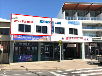 Office 5/24 Anzac Parade Yeppoon QLD 4703 - Image 1