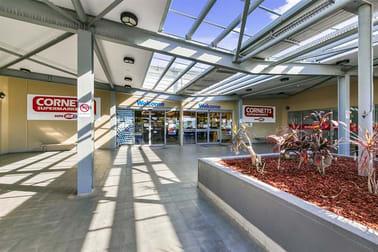 29 Queen Street Bundaberg North QLD 4670 - Image 1