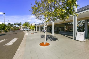 29 Queen Street Bundaberg North QLD 4670 - Image 2
