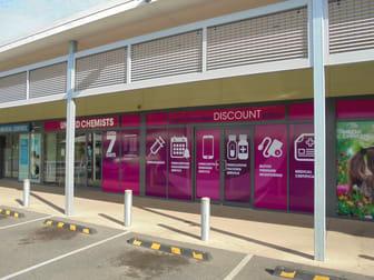 Shop 01B/500 Kirkwood Road Kirkwood QLD 4680 - Image 1