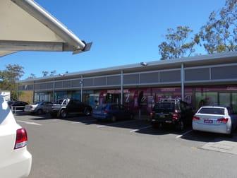 Shop 01B/500 Kirkwood Road Kirkwood QLD 4680 - Image 2