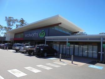 Shop 01B/500 Kirkwood Road Kirkwood QLD 4680 - Image 3