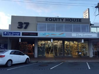 3a/37 James Street Burleigh Heads QLD 4220 - Image 1