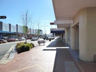 170 High Street Wodonga VIC 3690 - Image 3