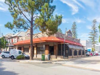 1/13 Essex Street Fremantle WA 6160 - Image 3