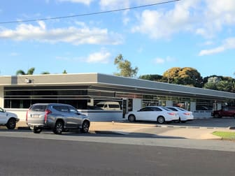 4/135-141 Martyn Street Parramatta Park QLD 4870 - Image 1