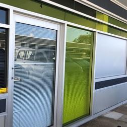4/135-141 Martyn Street Parramatta Park QLD 4870 - Image 3