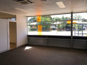 6/135-141 Martyn Street Parramatta Park QLD 4870 - Image 2