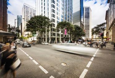 100 Creek Street Brisbane City QLD 4000 - Image 1