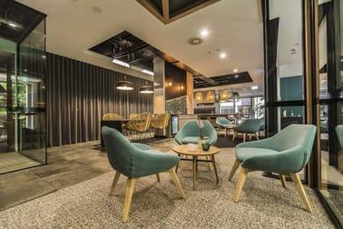 100 Creek Street Brisbane City QLD 4000 - Image 3