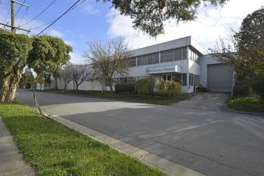 11-21 Lascelles Street Springvale VIC 3171 - Image 1