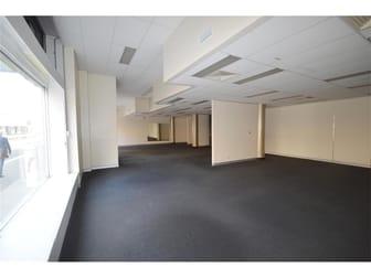 (Ground Fl/444-448 Hunter Street Newcastle NSW 2300 - Image 3