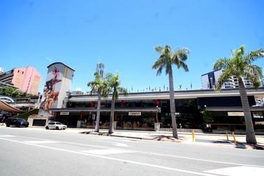 5/10 Beach Road Surfers Paradise QLD 4217 - Image 2