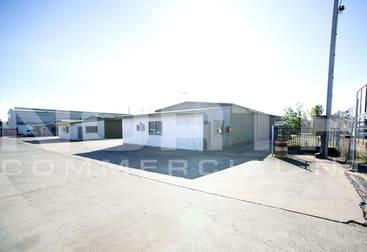 Unit 3/60 Marjorie Street Pinelands NT 0829 - Image 1