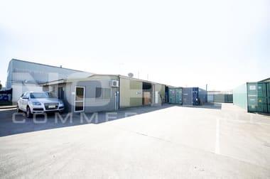 Unit 3/60 Marjorie Street Pinelands NT 0829 - Image 2