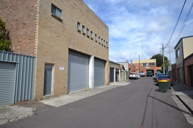 Shepherd Street, Marrickville NSW 2204 - Image 3