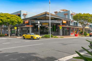89 Bay Terrace Wynnum QLD 4178 - Image 2