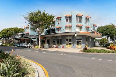 89 Bay Terrace Wynnum QLD 4178 - Image 3