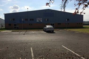 20-22 Civic Avenue Singleton NSW 2330 - Image 2
